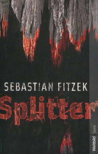 9783828995512: Splitter