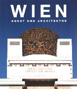 9783829000062: Wien: Kunst Und Architektur