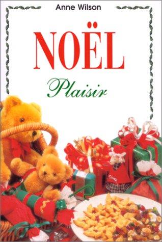 9783829002745: No�l plaisir