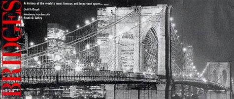 9783829004084: Bridges (Spanish Edition)