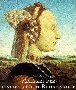 2 Bücher: Chagall 1887-1985 Maleri als Poesie: Walther, Ingo F./