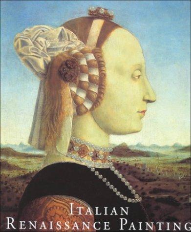 9783829004862: Italian Renaissance Painting