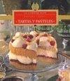 9783829006422: Tartas y pasteles. recetas caseras(el cordon bleu)
