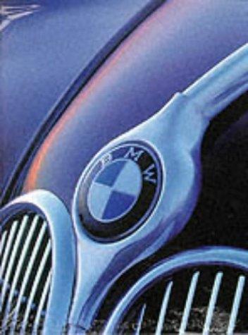 9783829006576: BMW