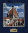 9783829006835: Brunelleschi