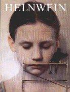 Helnwein (English and German Edition): Honnef, Klaus; Helnwein,