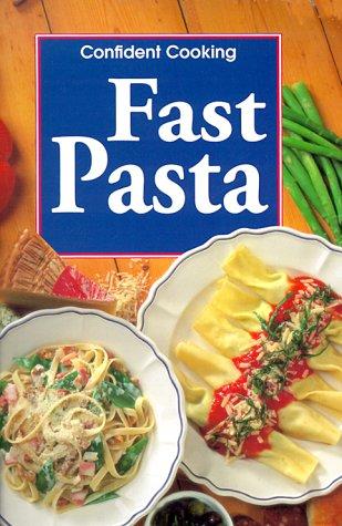Fast Pasta: Koneman