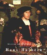 9783829016353: Hans Holbein