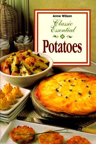 9783829023771: Classic Essential: Potatoes
