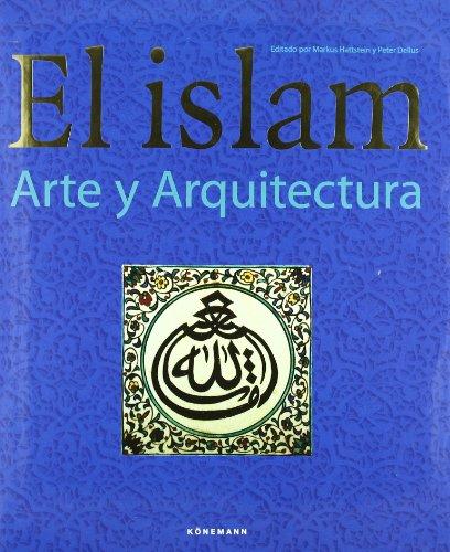 9783829025591: El Islam: Arte Y Cultura (Spanish Edition)