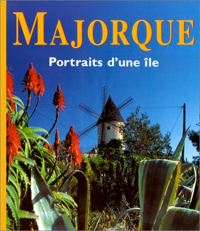 9783829025959: Majorque