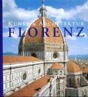 9783829026598: Florenz. Kunst und Architektur