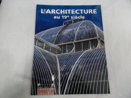 Historia De LA Arquitectura Del Siglo XX: Delius, Peter