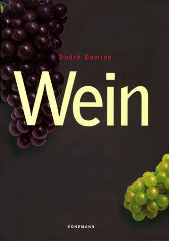9783829027656: Wein