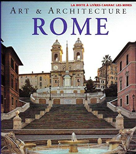 9783829031073: Rome