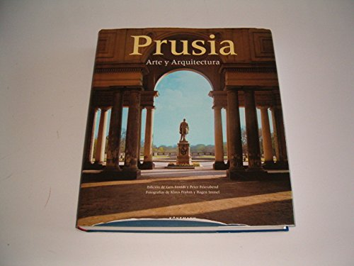 Prusia (Arte & Arquitectura)