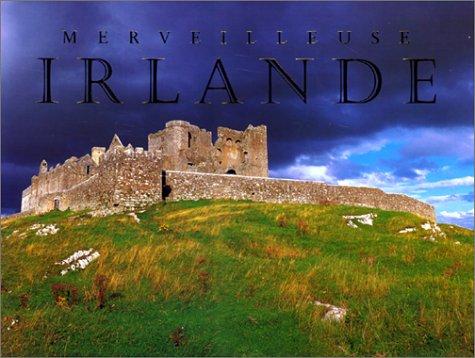 9783829035934: Merveilleuse Irlande