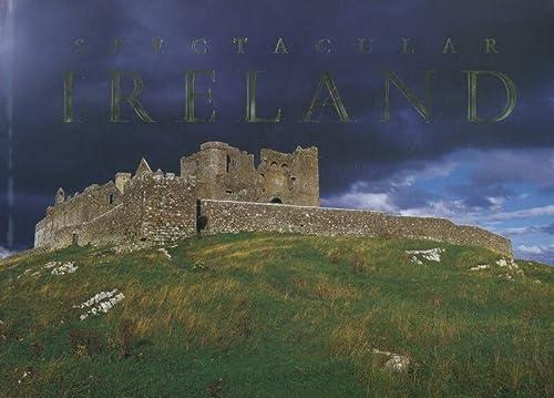 9783829035941: Spectacular Ireland