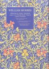 9783829038935: William Morris (Giftwraps by Artists)