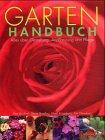 9783829039598: Garten Handbuch