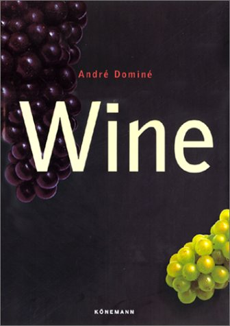 9783829048569: Wine (Cookery Food & Drink)