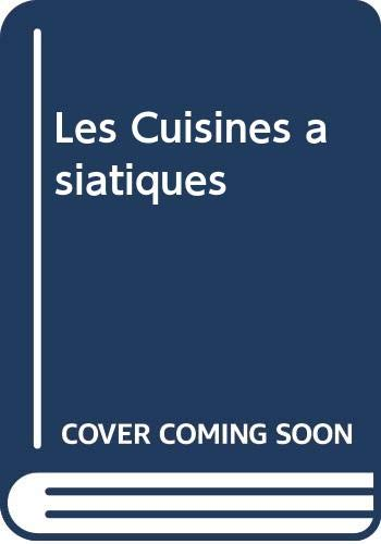 9783829055949: Nouvelle cuisine chinoise (Cuisine - Step)