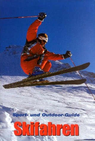9783829057585: Skifahren