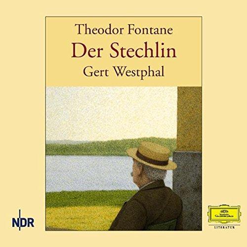 9783829113557: Der Stechlin