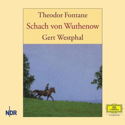 9783829114035: Schach Von Wuthenow