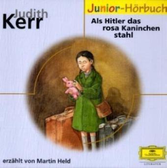 Als Hitler Das Rosa Kaninchen (3829118716) by [???]