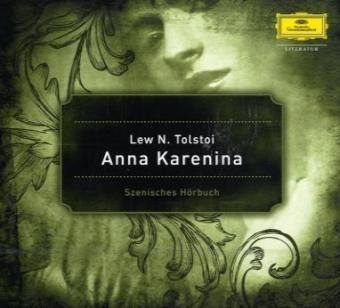 9783829123358: Anna Karenina