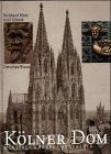 9783829563086: Kolner Dom ( Cologne Cathedral )