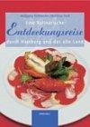 9783829564182: Eine kulinarische Entdeckungsreise durch Hamburg und das Alte Land