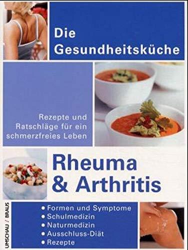 9783829571227: Food Solutions: Arthritis
