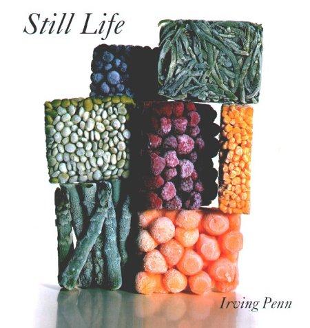 9783829600002: Still Life