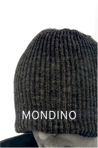 Jean Baptiste Mondino: Deja Vu: Mondino, Jean-Baptiste