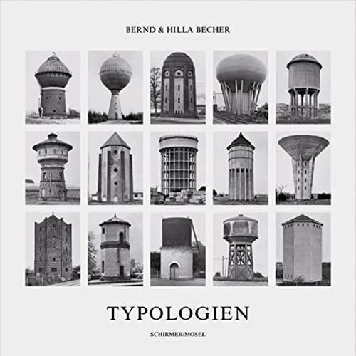9783829600927: Typologien industrieller Bauten