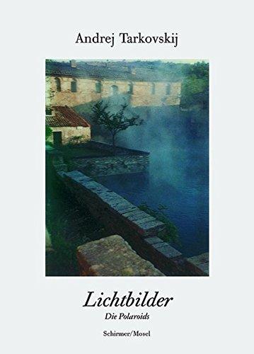 9783829601320: Lichtbilder