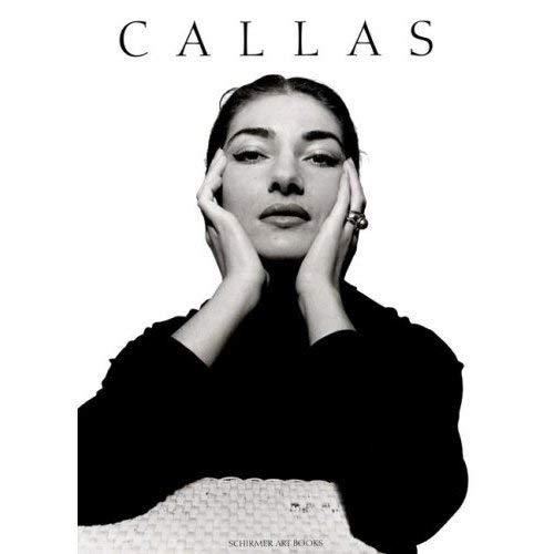 9783829603140: Callas: Images of a Legend