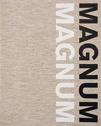 9783829603232: Magnum Magnum