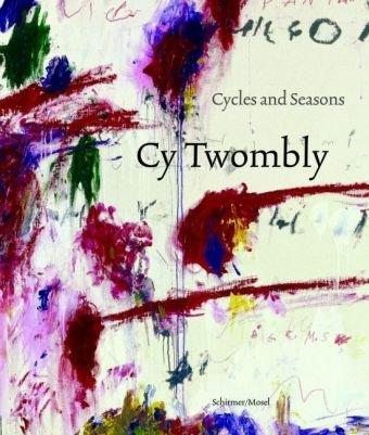 Cycles and Seasons: Katalog - Tate Modern, London Serota, Nich.