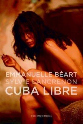 9783829603751: Cuba Libre