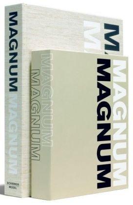 9783829603904: Magnum Magnum