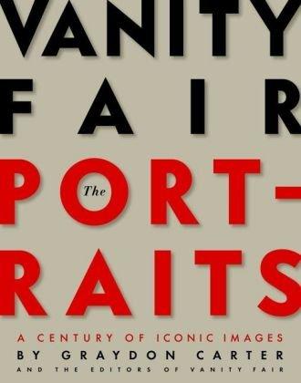 9783829604000: Vanity Fair Portraits: Ein Jahrhundert der Ikonen