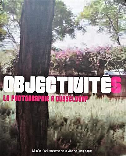 9783829604031: Objectivit�s : La photographie � D�sseldorf