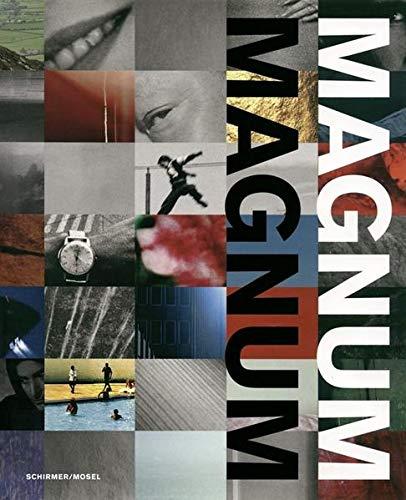 9783829604314: Magnum Magnum: Sonderausgabe