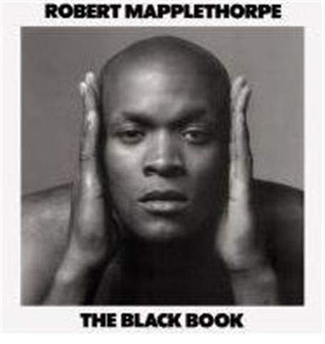 9783829604604: The Black Book