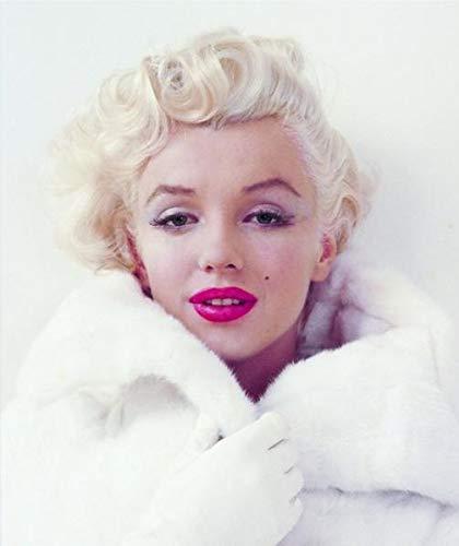 Milton's Marilyn: Die Photographien von Milton H.: Monroe, Marilyn, Greene,