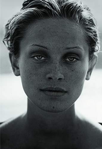 Peter Lindbergh: Images of Women: Martin Harrison