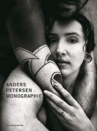 9783829606394: Die große Monographie: Zur Retrospektive in der BnF, Paris